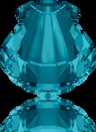 Swarovski 4789 MM 29,0 INDICOLITE F(18pcs)