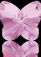 Swarovski Fancy Stone 4748 MM 5,0 LIGHT AMETHYST F(720pcs)