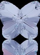 Swarovski Fancy Stone 4748 MM 10,0 PROVENCE LAVENDER F(288pcs)