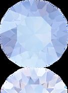 Swarovski 1088 PP 18 AIR BLUE OPAL F(1440pcs)