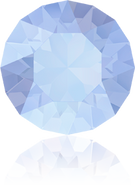 Swarovski 1088 PP 24 AIR BLUE OPAL F(1440pcs)