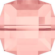 Swarovski Bead 5601 - 4mm, Blush Rose (257), 288pcs