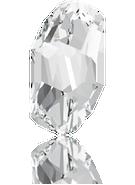 Swarovski Fancy Stone 4773 MM 28,0X 15,0 CRYSTAL F(20pcs)
