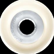 Swarovski Pearl 5890 MM 14,0 CRYSTAL CREAMROSE STEEL(12pcs)