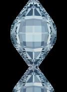 Swarovski Fancy Stone 4230 MM 19,0X 12,0 CRYSTAL BL.SHADE F(72pcs)
