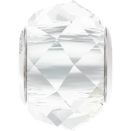 Swarovski 5948 MM 14,0 CRYSTAL STEEL(12pcs)