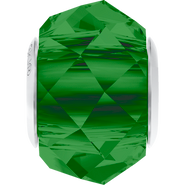 Swarovski 5948 MM 14,0 FERN GREEN STEEL(12pcs)
