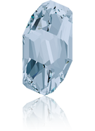 Swarovski Fancy Stone 4773 MM 28,0X 15,0 CRYSTAL BL.SHADE F(20pcs)
