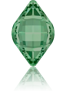 Swarovski Fancy Stone 4230 MM 14,0X 9,0 ERINITE F(144pcs)