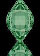 Swarovski Fancy Stone 4230 MM 19,0X 12,0 ERINITE F(72pcs)