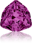 Swarovski Fancy Stone 4706 MM 12,0 AMETHYST F(72pcs)
