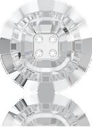 Swarovski 3018 MM 23,0 CRYSTAL F(16pcs)