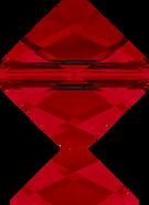 Swarovski 5054 MM 6,0 SIAM(288pcs)