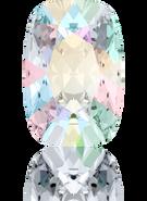 Swarovski Fancy Stone 4568 MM 14,0X 10,0 CRYSTAL AB F(72pcs)