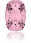 Swarovski Fancy Stone 4568 MM 14,0X 10,0 CRYSTAL ANTIQUPINK F(72pcs)