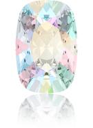 Swarovski Fancy Stone 4568 MM 18,0X 13,0 CRYSTAL AB F(24pcs)