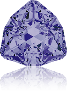 Swarovski Fancy Stone 4706 MM 12,0 TANZANITE F(72pcs)