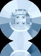 Swarovski 3018 MM 23,0 CRYSTAL BL.SHADE(16pcs)