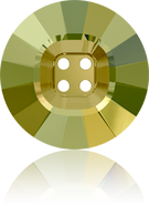 Swarovski 3018 MM 23,0 CRYSTAL IRIDESGR(16pcs)