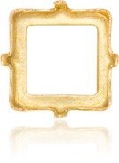 Swarovski Fancy Stone 4428/S MM 5,0 1PH2OH(360pcs)