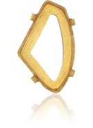 Swarovski Fancy Stone 4757/S MM 19,0X 11,5 1PH2OH(96pcs)