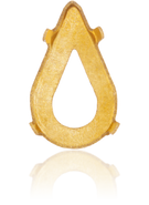 Swarovski Fancy Stone 4328/S MM 10,0X 6,0 1PH2O3(144pcs)