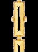 Swarovski Fancy Stone 4500/S MM 6,0X 2,0 1PH2O3(720pcs)