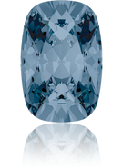 Swarovski Fancy Stone 4568 MM 14,0X 10,0 DENIM BLUE F(72pcs)