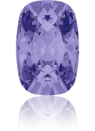 Swarovski Fancy Stone 4568 MM 14,0X 10,0 TANZANITE F(72pcs)