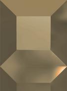Swarovski 4428 MM 1,5 CRYSTAL METLGTGOLD F(1440pcs)