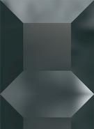 Swarovski 4428 MM 1,5 JET HEMAT(1440pcs)