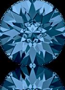 Swarovski Round Stone 1188 SS 17 MONTANA F(1440pcs)