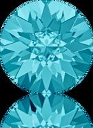 Swarovski Round Stone 1188 SS 17 AQUAMARINE F(1440pcs)