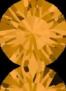 Swarovski 1028 PP 3 TOPAZ F(1440pcs)
