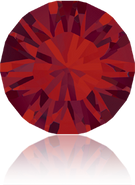 Swarovski 1028 PP 3 SIAM F(1440pcs)
