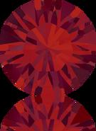 Swarovski 1028 PP 4 SIAM F(1440pcs)