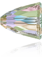 Swarovski 5541 MM 11,0 CRYSTAL PARADSH(96pcs)