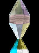 Swarovski 5747 MM 12,0X 6,0 CRYSTAL PARADSH(144pcs)