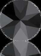 Swarovski Round Stone 1188 SS 17 JET(1440pcs)