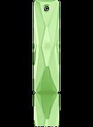 Swarovski 6465 MM 25,0X 7,0 PERIDOT(36pcs)