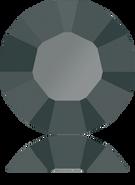 Swarovski 1028 PP 4 JET HEMAT(1440pcs)