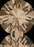 Swarovski 1028 PP 3 SMOKY QUARTZ F(1440pcs)