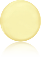 Swarovski 5860 MM 10,0 CRYSTAL PASTEL YELLOW PEARL(100pcs)