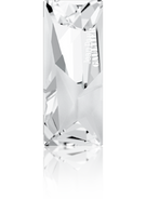 Swarovski Fancy Stone 4924 MM 23,0X 9,0 CRYSTAL F T1160(20pcs)