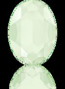 Swarovski Fancy Stone 4127 MM 30,0X 22,0 CRYSTAL POWGREEN(24pcs)