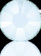Swarovski 2038 SS 10 CRYSTAL POWBLUE HFT(1440pcs)