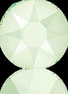 Swarovski 2078 SS 16 CRYSTAL POWGREEN HFT(1440pcs)