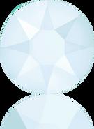 Swarovski 2078 SS 16 CRYSTAL POWBLUE HFT(1440pcs)