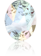 Swarovski Fancy Stone 4921 MM 29,0X 22,5 CRYSTAL AB F(8pcs)