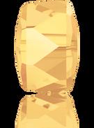 Swarovski 5045 MM 6,0 CRYSTAL METSUNSH(288pcs)